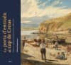 Padella.mx La Porta D Entrada Al Cap De Creus: Pintors A Llança I Els Seus Entorns, 1888-1970 Image