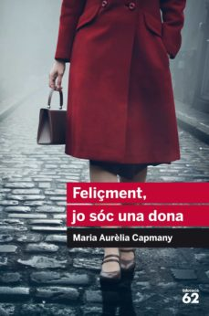 Srazceskychbohemu.cz Feliçment, Jo Soc Una Dona Image