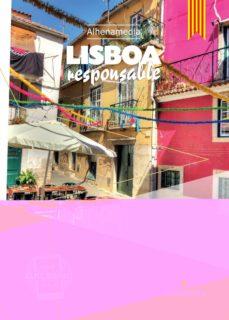 Lofficielhommes.es Lisboa Responsable (Cat) Image
