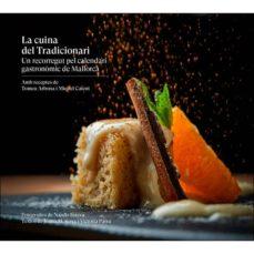 Vinisenzatrucco.it La Cuina Del Tradicionari. Un Recorregut Pel Calendari Gastronomi C De Mayorca Image