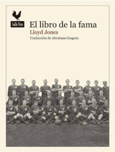 Descargar libros en línea gratis mp3 EL LIBRO DE LA FAMA 9788416529346
