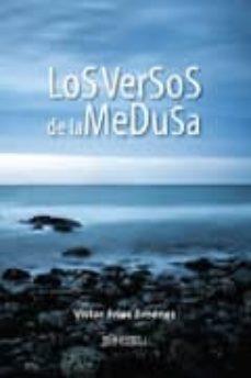 Chapultepecuno.mx Los Versos De La Medusa Image