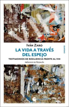 Descargar LA VIDA A TRAVES DEL ESPEJO gratis pdf - leer online