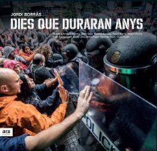 Encuentroelemadrid.es Dies Que Duraran Anys Image