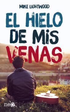 Vinisenzatrucco.it El Hielo De Mis Venas Image