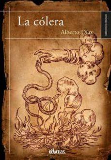 El universo de la lectura - Página 15 9788417709846