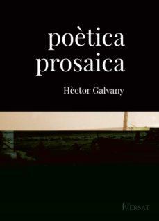 Geekmag.es Poetica Prosaica Image