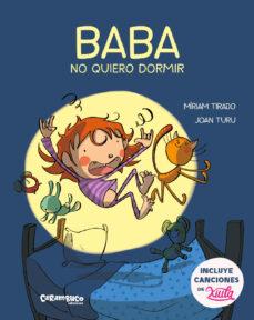 Upgrade6a.es Baba: No Quiero Dormir Image