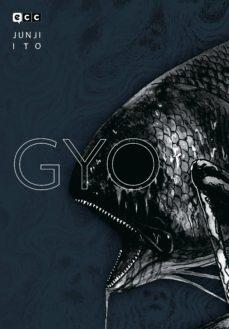 Descargar y leer GYO INTEGRAL gratis pdf online 1