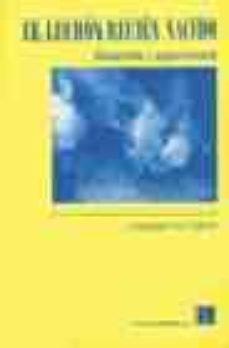 Libros de descarga de audio gratis en mp3 EL LECHON RECIEN NACIDO: DESARROLLO Y SUPERVIVENCIA 9788420008646 en español
