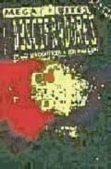 DESCIFRADORES DE LOS JEROGLIFICOS DE LOS HACKERS (MEGABITES) - SIMON ADAMS   Adahalicante.org