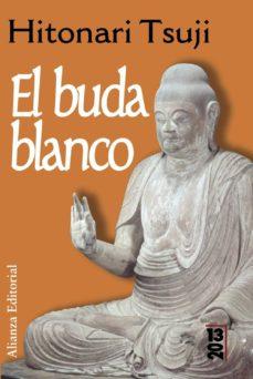 Milanostoriadiunarinascita.it El Buda Blanco Image