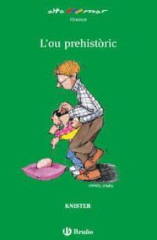 Vinisenzatrucco.it L Ou Prehistoric Image