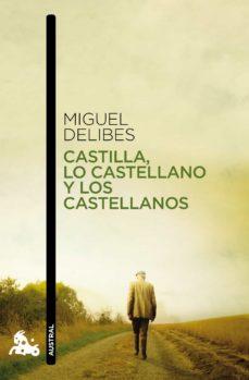 Iguanabus.es Castilla, Lo Castellanoy Los Castellanos Image