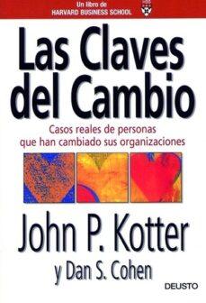 Ojpa.es Las Claves Del Cambio Image