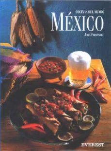 Srazceskychbohemu.cz Mexico Image