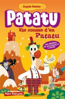 Enmarchaporlobasico.es Els Contes D En Patatu Image