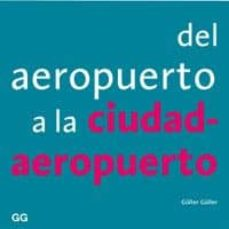 Costosdelaimpunidad.mx Del Aeropuerto A La Ciudad: Aeropuerto Image