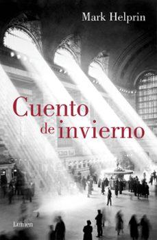 Descargar kindle books para ipad 2 CUENTO DE INVIERNO