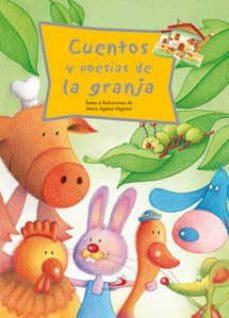 Chapultepecuno.mx Cuentos Y Poesias De La Granja Image