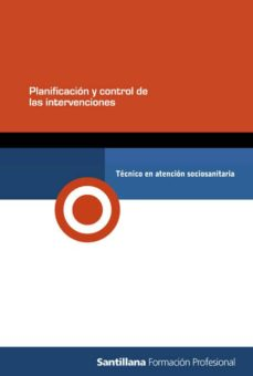 Ojpa.es Planificacion Y Control De Las Intervenciones Image
