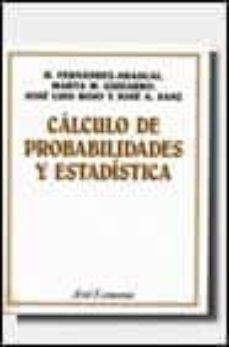 Eldeportedealbacete.es Calculo De Probabilidades Y Estadistica Image
