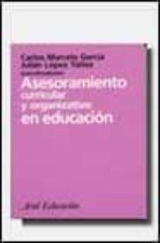 Vinisenzatrucco.it Asesoramiento Curricular Y Organizativo En Educacion Image