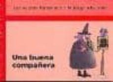 Viamistica.es Una Buena Compañera Image