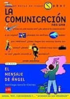 Cdaea.es La Comunicacion Nos Une Image