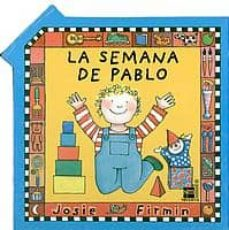 Permacultivo.es La Semana De Pablo Image
