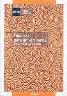 Emprende2020.es Finanzas Para Universitarios Image