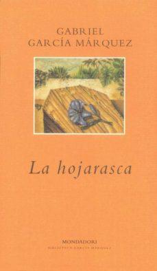 Permacultivo.es La Hojarasca Image