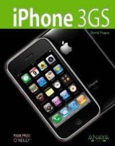 Valentifaineros20015.es Iphone 3gs Image