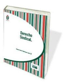 Carreracentenariometro.es Derecho Sindical Image