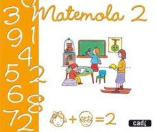 Emprende2020.es Matemola 2 (Cataluña) Image