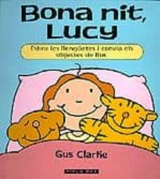 Valentifaineros20015.es Bona Nit, Lucy Image
