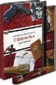 Valentifaineros20015.es El Ejercito Rojo; Operacion Vampiro Image