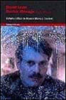 Permacultivo.es David Lean, Doctor Zhivago: Estudio Critico Image