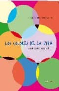 Trailab.it Los Colores De La Vida (2ª Ed) Image