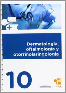 Padella.mx Dermatología, Oftalmología Y Otorrinolaringología - 10 Image