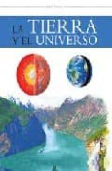 Mrnice.mx La Tierra Y El Universo Image