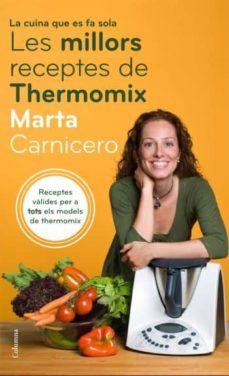 Titantitan.mx Les Millors Receptes De Thermomix Image