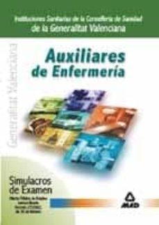 Permacultivo.es Auxiliares De Enfermeria Image