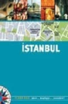 Eldeportedealbacete.es Istambul Plano Guia (2ª Ed. 2007) Image