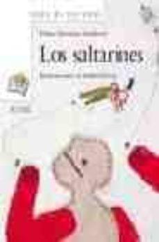 Padella.mx Los Saltarines Image