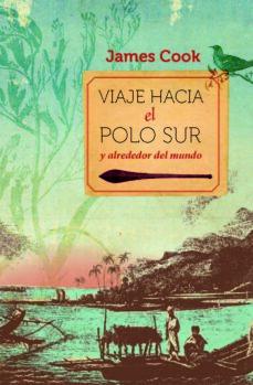 Descargando audiolibros gratis para encender VIAJE HACIA EL POLO SUR Y ALREDEDOR DEL MUNDO MOBI