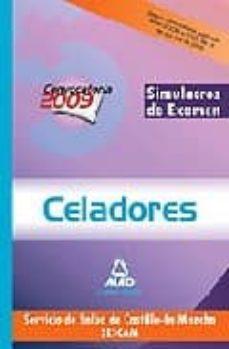 Noticiastoday.es Celadores Del Servicio De Salud De Castilla-la Mancha (Sescam). S Imulacros De Examen Image