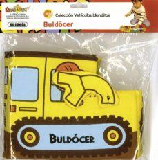 Bressoamisuradi.it Buldocer (Vehiculos Blanditos) Image