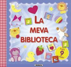 Srazceskychbohemu.cz La Meva Biblioteca Image