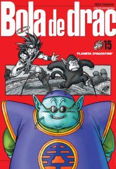 Geekmag.es Bola De Drac Nº15/34 Image